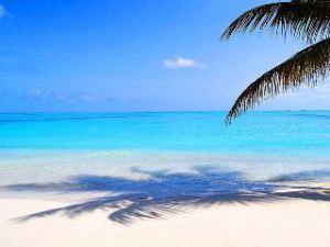 Malediven_